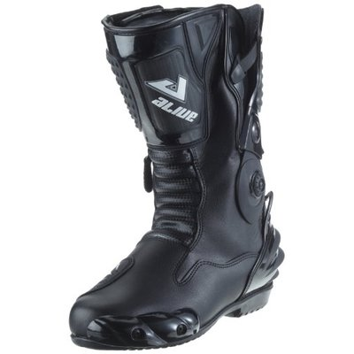Protectwear Motorcycle boots Racing TS-006 Size 42