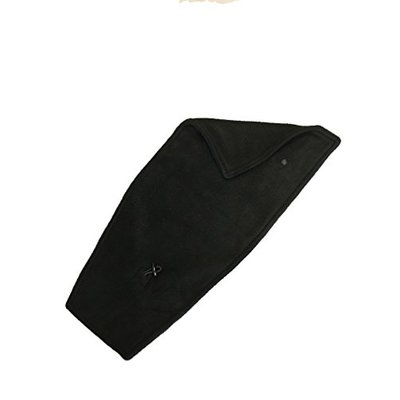Fleece Liner for Jacket Expander Panel – specifically for use with Zip Us In products