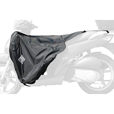 Scooter jacket No. 49 – 270492 – suitable for a lot of models –