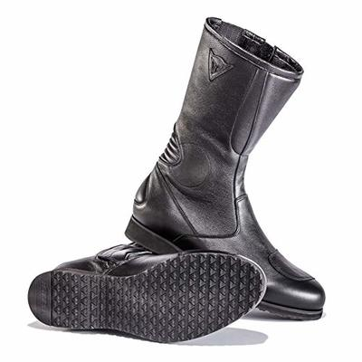 Dainese Imola72 Boots Moto Leather