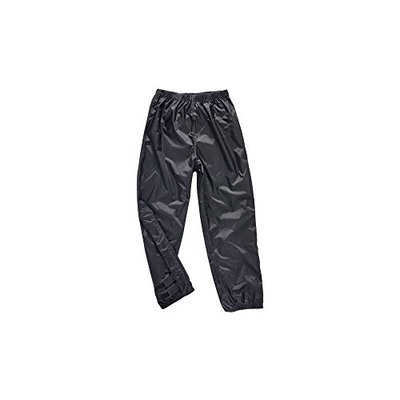 Genuine Triumph Motorcycles Rain Jeans (Small)