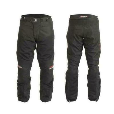 RST Ventilator V 5 CE Approved Textile Mesh Summer Motorcycle Trousers 2703